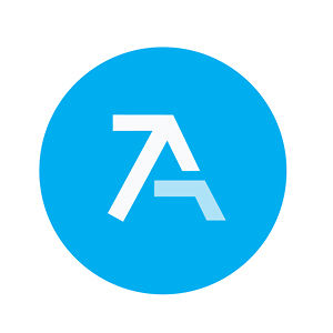 Profile picture for StartupAwards.SK