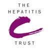 The Hepatitis C Trust