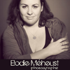 Elodie Méheust
