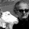 Paul Viaccoz