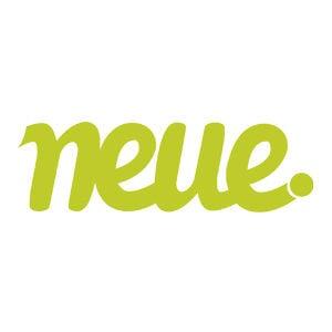 Profile picture for Neue Creative