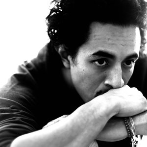 Profile picture for Rodrigo Ojeda