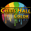 Chris Hall