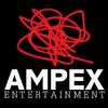 Ampex Entertainment