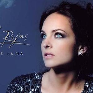 Profile picture for Ale Rojas Music
