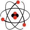 Particle Pix