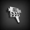 Art'Home Production