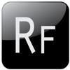 RubioFilms Event Coverage
