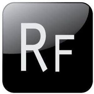 Profile picture for RubioFilms Event Coverage