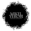 mikel Yerobi