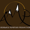 Adirondack Mountain Productions
