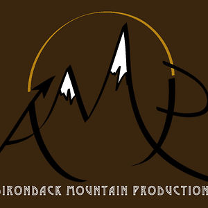 Profile picture for Adirondack Mountain Productions