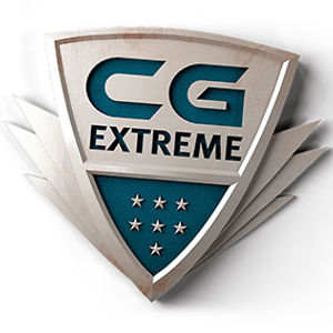 Profile picture for CG Extreme