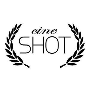 Profile picture for Cine Shot