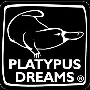 Profile picture for Platypus Dreams