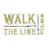 Walk the Line Films