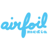 Airfoil Media