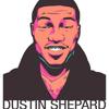 Dustin Shepard