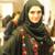 Razan Akramawi