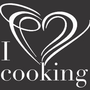 Profile picture for I Love Cooking