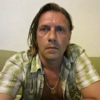 Дмитрий Бизяев