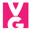 vimeogirls.tv