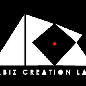 Profile picture for LABIZ Creation Lab