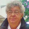 daniel chancerel