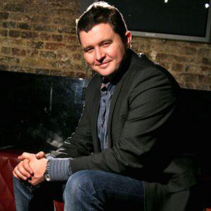 Profile picture for Daniel Priestley