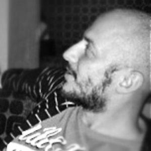 Profile picture for Burak Çambel