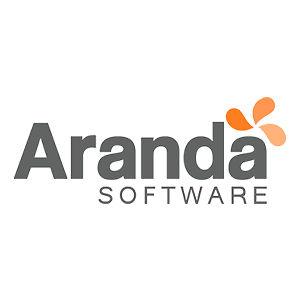 Profile picture for Arandasoft