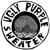 Ugly Purple Sweater