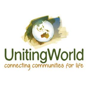Profile picture for UnitingWorld - Premier Channel