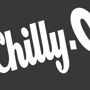 Profile picture for Chilly-O