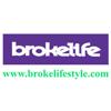 Brokelifestyle