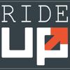 RideUP
