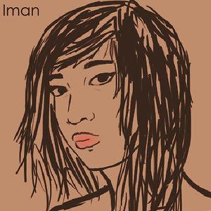 Profile picture for Iman S