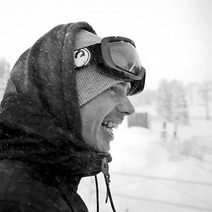 Profile picture for Dave Stevens