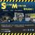SlowMotion Studio