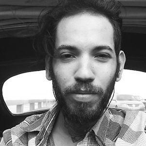 Profile picture for Bruno Farias