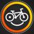 Happyciclistas