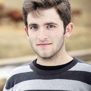 Profile picture for Flávio Cruz