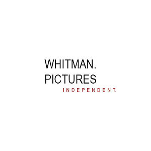 Profile picture for Whitman Pictures Independent