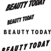 Beauty Today