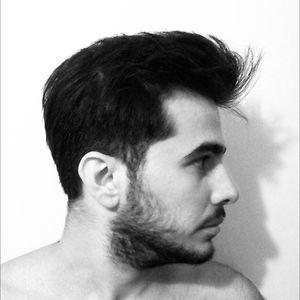 Profile picture for Sinan  Kol