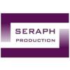 Seraph Production