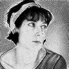 Kelly Wittenberg