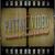 PattakíVideo