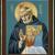 Catholic Artists Society