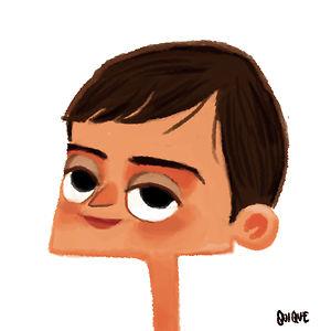 Profile picture for Enrique Foyo